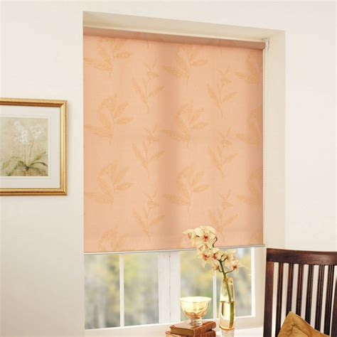 modern ready made bay window curtains for dining room