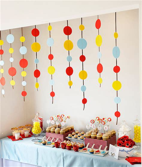 1st birthday party ideas boy happy idea on 1st birthday party ideas for boys new party ideas