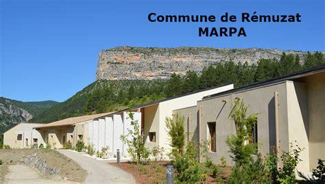 logement personnes ag 233 es une nouvelle maison d accueil
