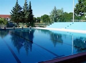Chevigny St Sauveur : piscine de chevigny saint sauveur piscine chevigny saint sauveur 21800 ~ Maxctalentgroup.com Avis de Voitures
