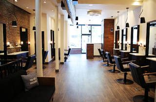 hair salons nyc   offer  cuts  color