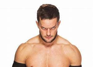 Finn Balor Merchandise: Official Source to Buy Online WWE