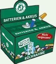 Aufladbare Batterien Für Telefon : batterien und akkus ~ Orissabook.com Haus und Dekorationen