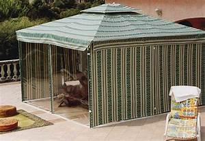Parasol Grande Taille : parasol mat deporte grande taille nice parasol a mat deporte grande taille saint tropez ~ Melissatoandfro.com Idées de Décoration