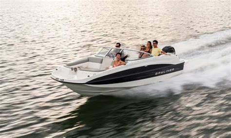 bayliner 190 deck boat draft marine 2013 bayliner 190 deck boat for sale barrow ak