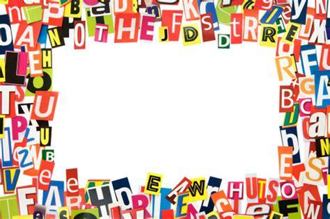 Cornici Colorate Per Bambini Portafoto Fai Da Te