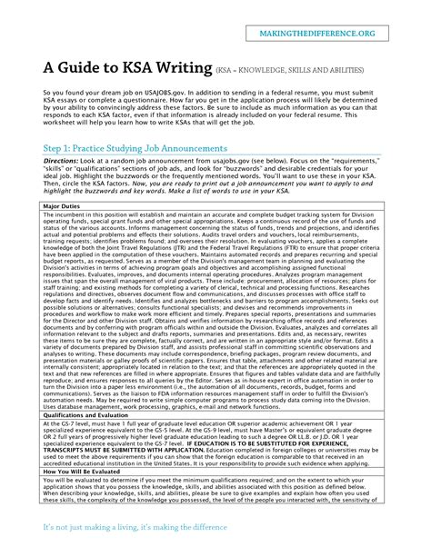 28 ksa resume exles ksa resume writer knowledge