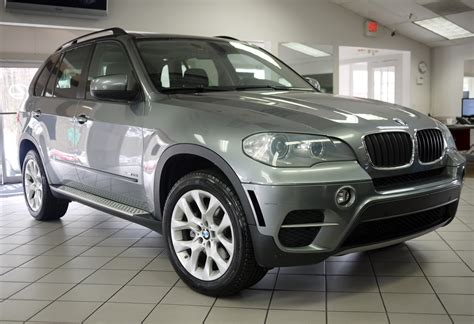 Bmw X5 Xdrive35i by Used 2012 Bmw X5 Xdrive35i Marietta Ga
