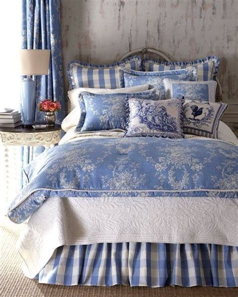 pretty blue white bedroom pictures photos and images
