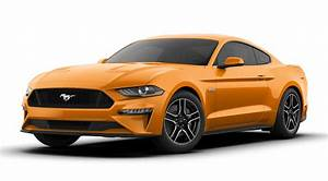2019 Ford Mustang GT Premium | Bill Talley Ford | Richmond, VA