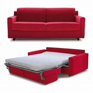 canape convertible pas cher royal sofa idee de canape With canapé convertible lit pas cher