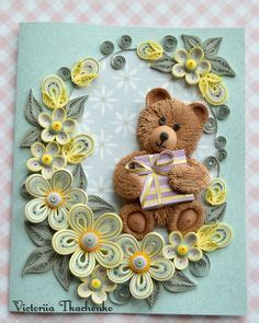quilling animals images quilling quilling