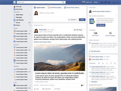 Latest Facebook News Feed Algorithm Tweak