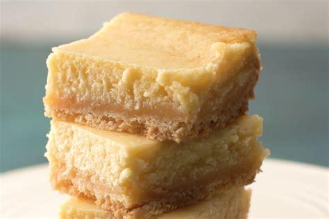 quick mix lemon slice recipe  idea food