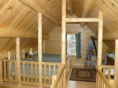 cabin loft ideas flooring cabin floor plans with loft cabin plans Cabin Loft Ideas