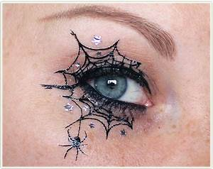 Relaxing Halloween Ideas - Makeup Your Mind