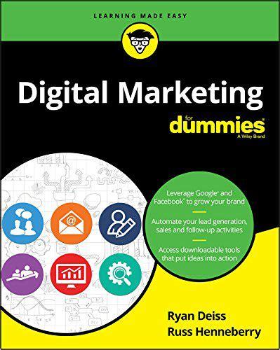 digital marketing books 19 best marketing books to level up your marketing
