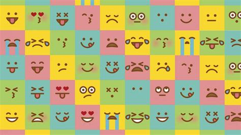 www emotion de the 20 emotions that drive or destroy value in customer experience mycustomer