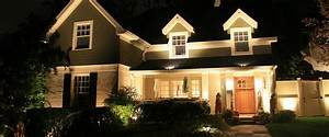 landscape lights of michigan landscaping company ocala fl With outdoor lighting ocala fl