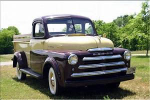 1950 Dodge Pilothouse        Like Going Fast  Call Or
