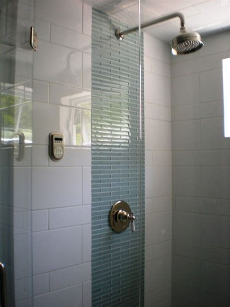 sizes   white tiles