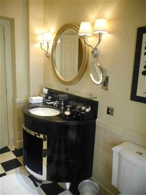 deco bathroom vanity deco room bathroom vanity picture of the savoy