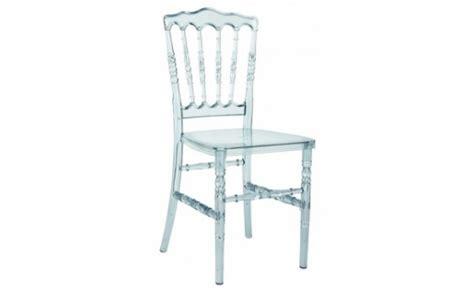 location chaise napoleon location chaise napoleon iii transparente et chaises