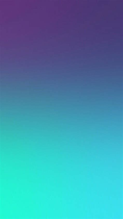 ombre color wallpaper best 25 ombre background ideas on iphone