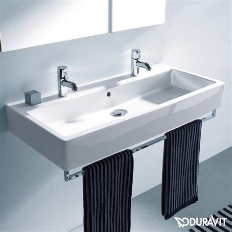 Badezimmermöbel Mit Waschbecken by Waschtisch Doppelwaschbecken Bestseller Shop F 252 R M 246 Bel