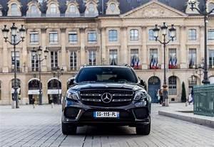 Mercedes Paris 17 : location mercedes gls louer un mercedes gls paris et en europe parisluxurycar location de ~ Medecine-chirurgie-esthetiques.com Avis de Voitures