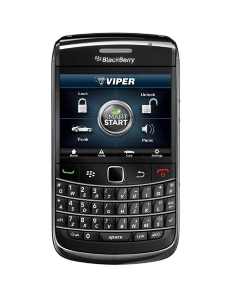 smart start app for android viper smartstart windows 8 android app android html
