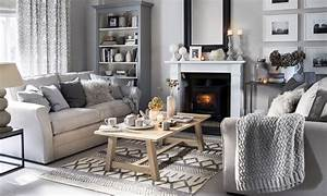 Pictures Of A Living Room Luxury Living Room Ideas Designs