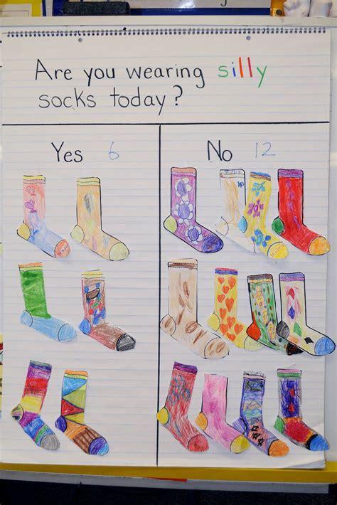 mrs ricca s kindergarten happy birthday dr seuss 871 | Socks GraphWEB