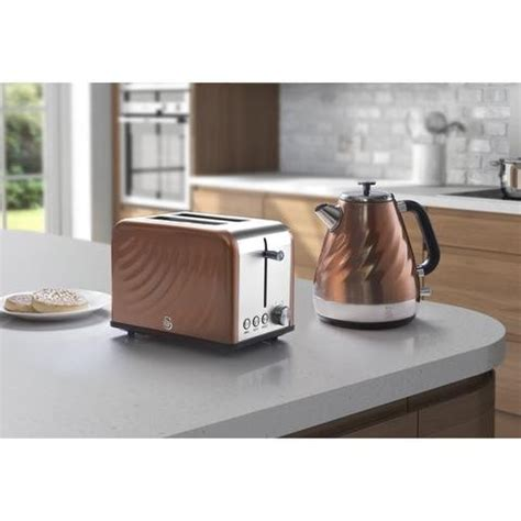 Kettle And Toaster Sets Archives  My Kitchen Accessories