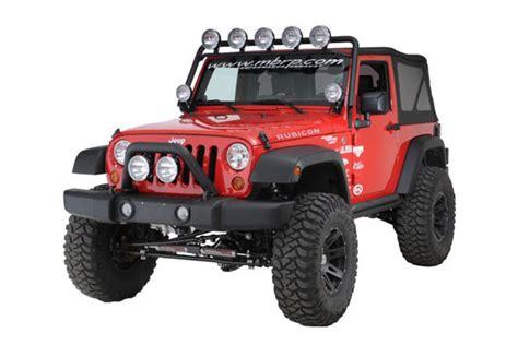 light bars for jeeps camber fabrication jeep light bar 4wheelonline