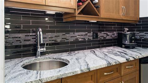 India Viscont white Granite Countertops,Polished kitchen