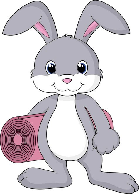 Doing business as:franchino insurance agency. bunny_pink_roll_of_insulation | Franchino Insurance