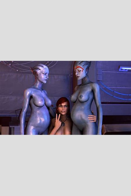 Mass effect 3 pregnant porn fucked naughty hoe