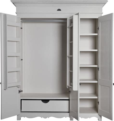 Wardrobe Units For Sale by Flair Free Standing Kitchen Units South Africa