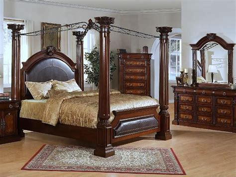 appealing badcock furniture bedroom sets digital