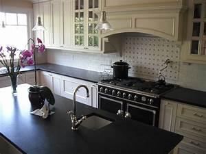 Honed Granite Countertops | honed quartz countertop honed ...