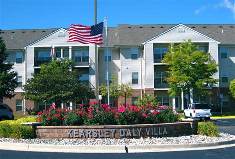 Kearsley Daly Villa Apartments For Rent In Flint, Mi. Cosmetic Laser Surgery Waverly Animal Shelter. How Long Does It Take To Get A Paralegal Certificate. Phoenix University Online Degrees. British Virgin Islands Company Formation. E Commerce Hosting Reviews Skillport U S Army. National Reserve Study Standards. Setting Up A Business Account. University Of Maryland Admissions