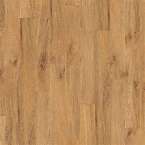 tile kp94 pale limed oak