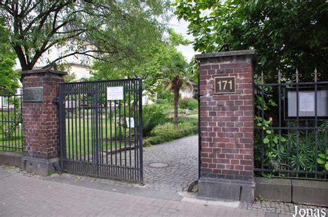 Botanischer Garten Bonn Plan by Les Zoos Dans Le Monde Botanische G 228 Rten Der Universit 228 T