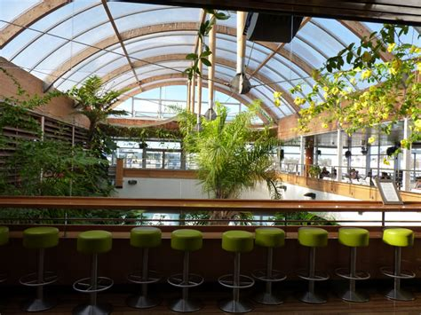 si鑒e de la rochelle déjeuner au restaurant de l aquarium de la rochelle olé plage top sorties à l 39 île d 39 olé