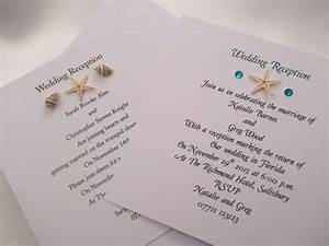 getting married abroad wedding invitations yourweek With wedding abroad when to send invitations