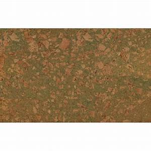 Plaque De Liege Mural : plaque de li ge mural d coratif tenerife green 3x300x600mm colis 1 98 m2 ~ Teatrodelosmanantiales.com Idées de Décoration