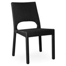 destockage chaises restaurant table de lit