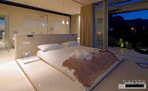 sleeping bad design prefabrik ev modelleri prefabrik ev modelleri ve fiyatları