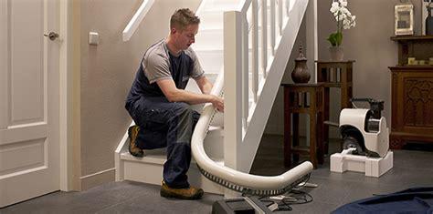 monte escalier 233 lectrique toutes les 233 de l installation